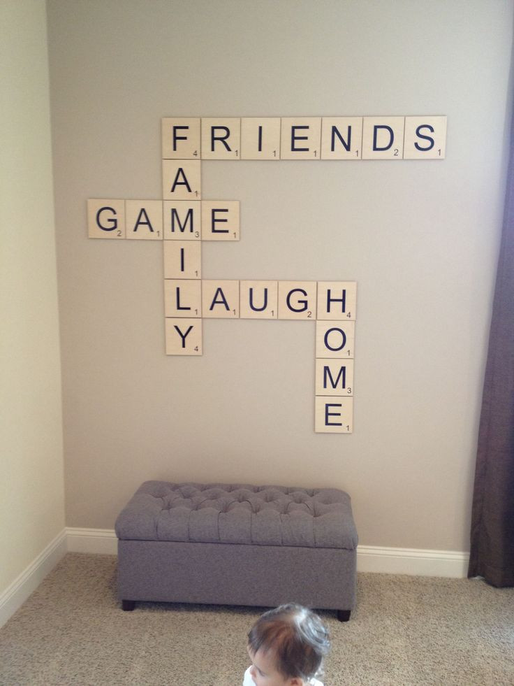 Best ideas about Game Room Wall Decor . Save or Pin Best 25 Game room decor ideas on Pinterest Now.