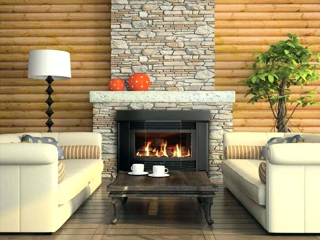 Best ideas about Gas Fireplace Won'T Stay Lit . Save or Pin Gas Fireplace Pilot Lights But Won T Stay Lit Pilot From Now.