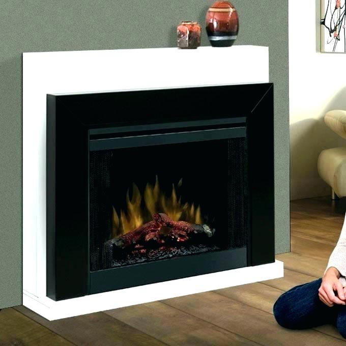 Best ideas about Gas Fireplace Won'T Stay Lit . Save or Pin gas fireplace wont stay lit – jungfashionfo Now.