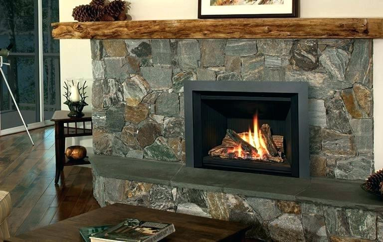 Best ideas about Gas Fireplace Won'T Stay Lit . Save or Pin Gas Fireplace Pilot Light Wont Stay Lit Gas Fireplace Now.