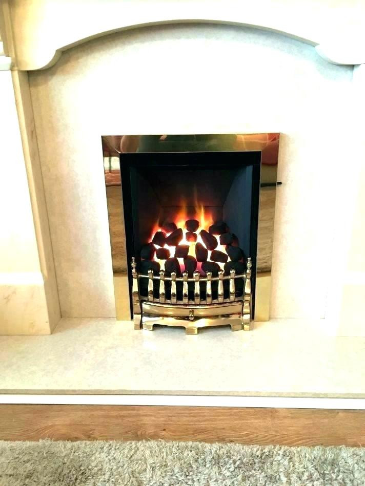 Best ideas about Gas Fireplace Won'T Stay Lit . Save or Pin Gas Fireplace Pilot Wont Light Gas Fireplace Pilot Light Now.
