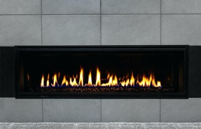 Best ideas about Gas Fireplace Won'T Stay Lit . Save or Pin gas fireplace pilot light won t stay lit Now.
