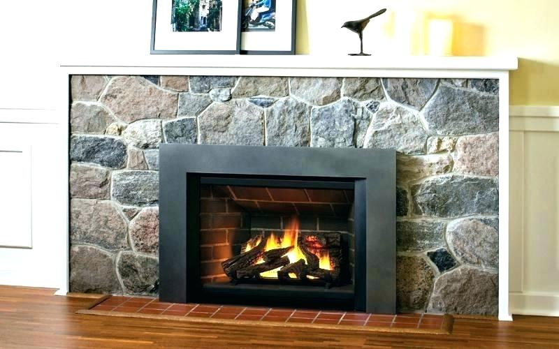 Best ideas about Gas Fireplace Won'T Stay Lit . Save or Pin Gas Fireplace Pilot Won T Light Gas Fireplace Won T Stay Now.