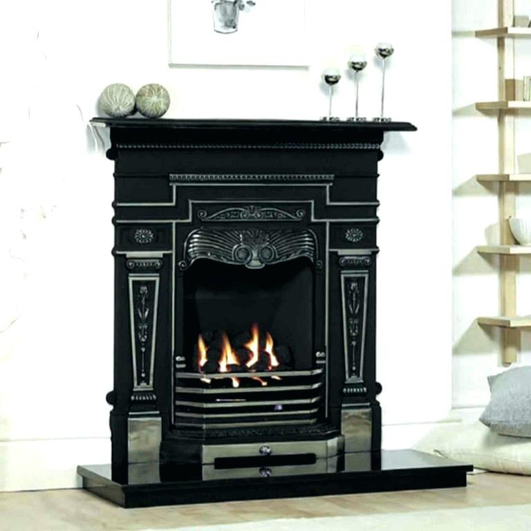 Best ideas about Gas Fireplace Won'T Stay Lit . Save or Pin Gas Fireplace Pilot Wont Stay Lit Fireplace Pilot Light Now.
