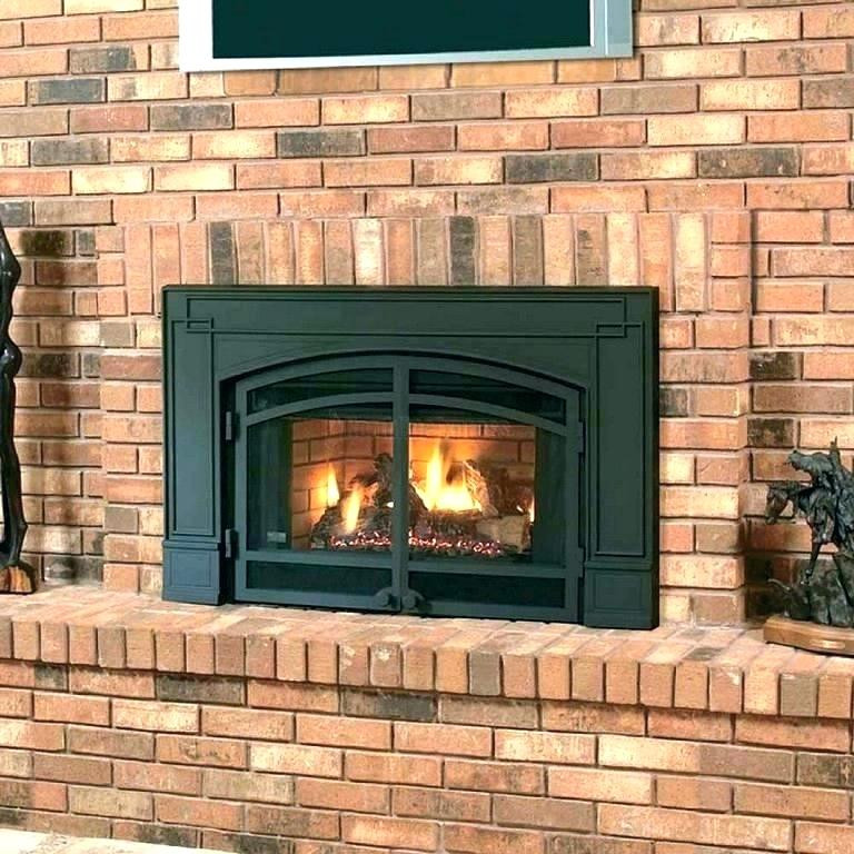 Best ideas about Gas Fireplace Won'T Stay Lit . Save or Pin Gas Fireplace Won T Stay Gas Fireplace Won T Stay Lit Now.