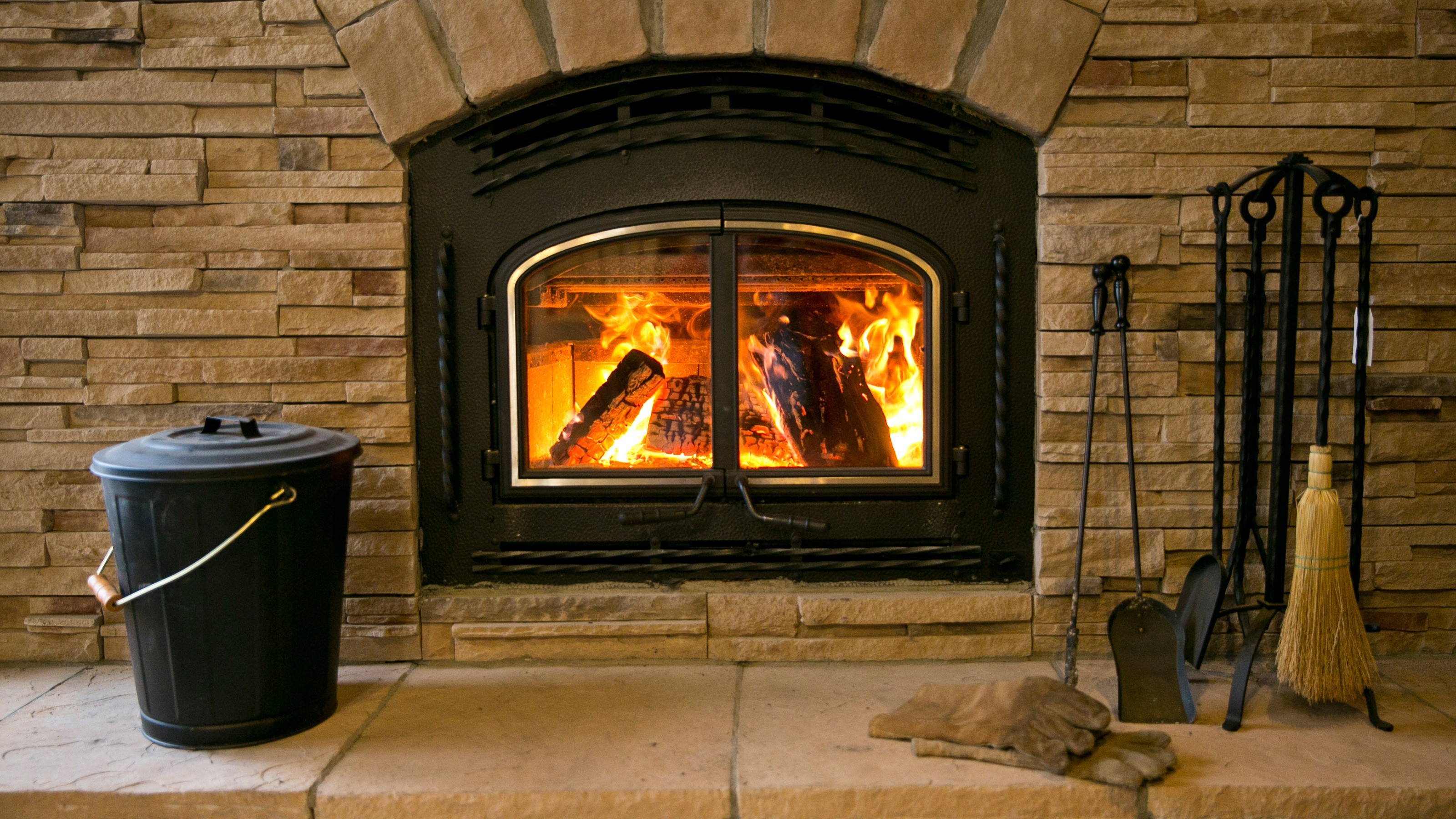 Best ideas about Gas Fireplace Won'T Stay Lit . Save or Pin Regency Gas Fireplace Pilot Light Won T Stay Now.