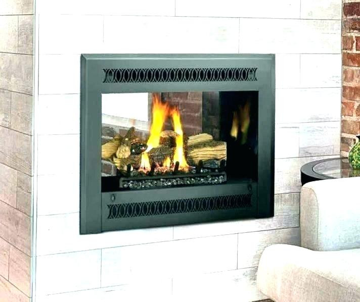 Best ideas about Gas Fireplace Won'T Stay Lit . Save or Pin Fireplace Pilot Light Won T Stay Lit Gas Fireplace Pilot Now.