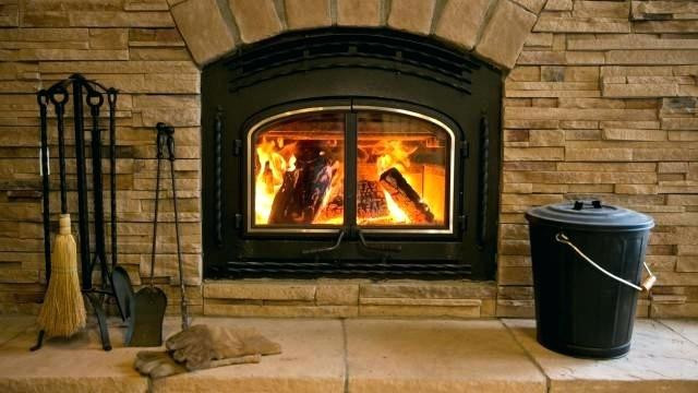 Best ideas about Gas Fireplace Won'T Stay Lit . Save or Pin Gas Fireplace Pilot Light Repair Pilot From Infoimages Now.