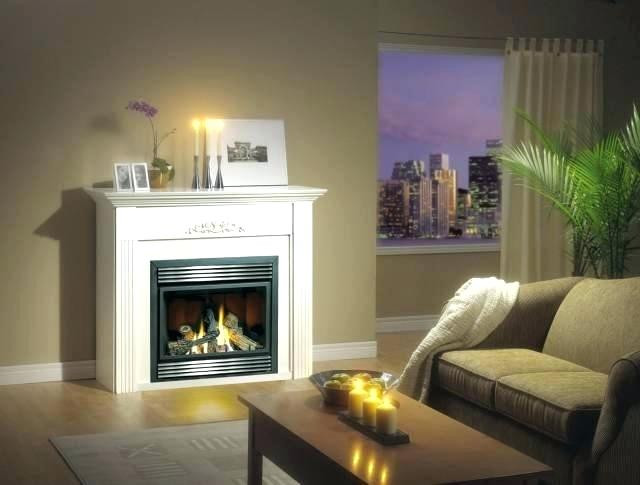 Best ideas about Gas Fireplace Won'T Stay Lit . Save or Pin Pilot Light Won T Stay Lit Gas Logs – Shelly Lighting Now.