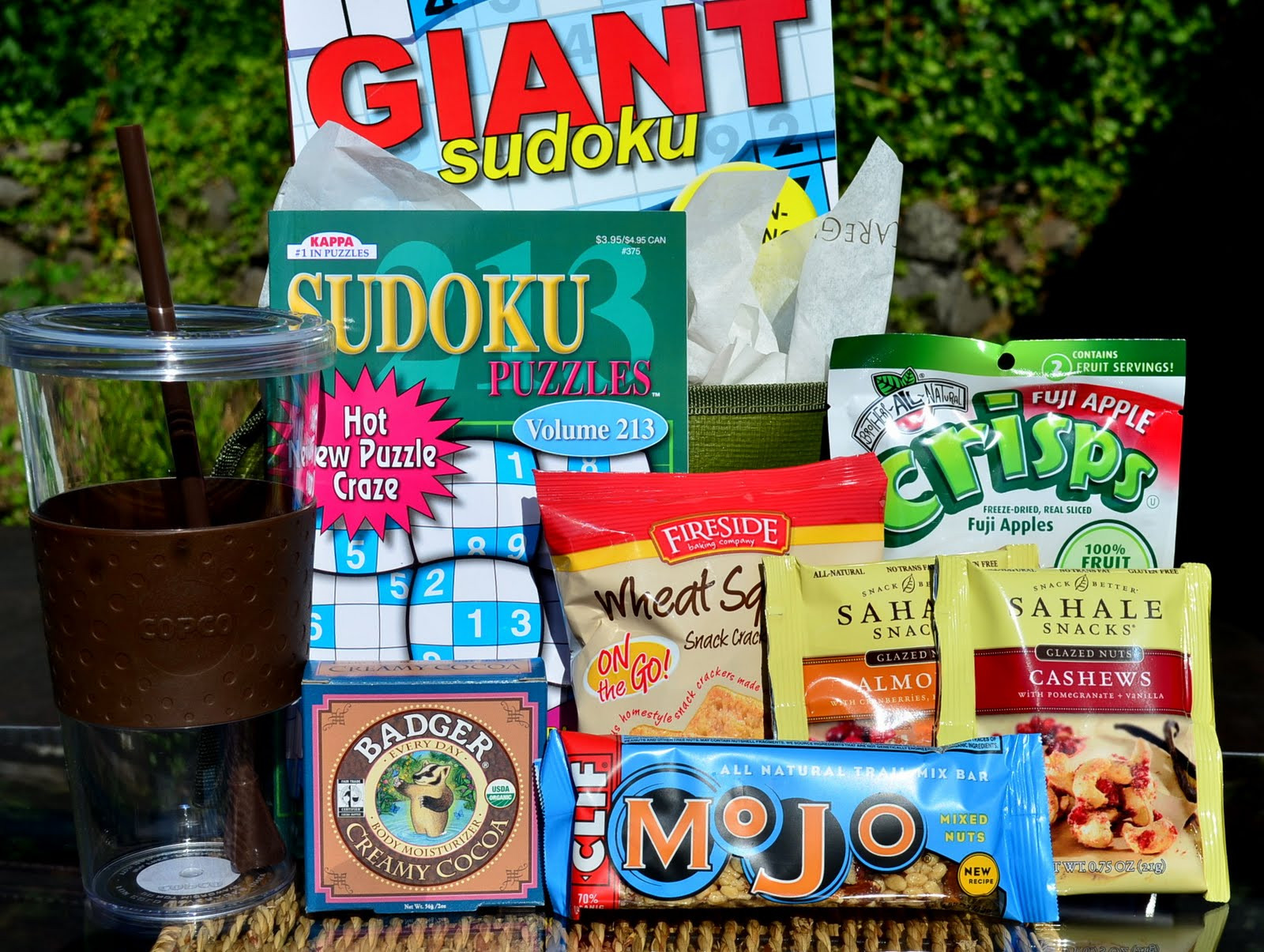 Get Well Gift Basket Ideas After Surgery  After Surgery Gifts February 2013