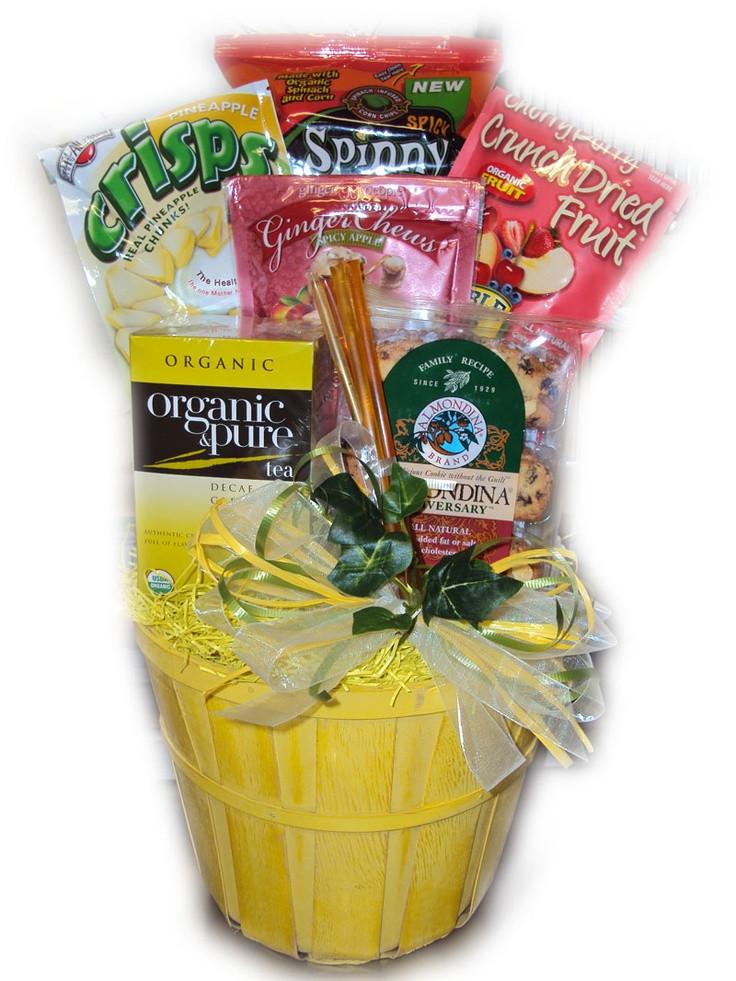Get Well Gift Basket Ideas After Surgery  8 best images about Get Well After Surgery Gift Ideas on