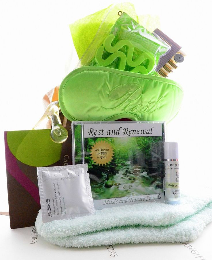 Get Well Gift Basket Ideas After Surgery  1000 images about Get Well Gift Basket Ideas on Pinterest