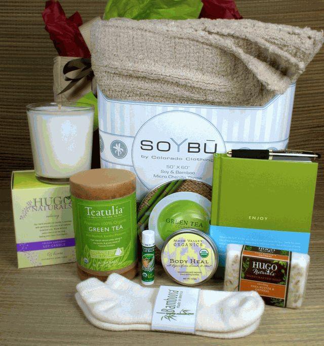 Get Well Gift Basket Ideas After Surgery  Best 25 Get well ts ideas on Pinterest