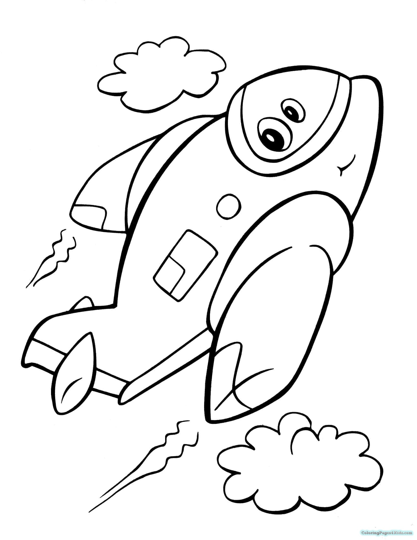 Giant Coloring Books For Toddlers  Crayola Giant Coloring Pages Planes