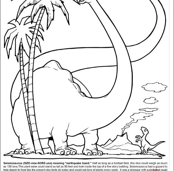 Giant Coloring Books For Toddlers  Giant coloring books for kids giant coloring books