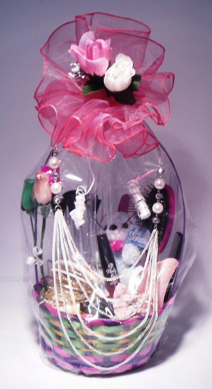 Best ideas about Gift Basket Ideas For Teenage Girls . Save or Pin Best 25 Teenage girl ts ideas on Pinterest Now.