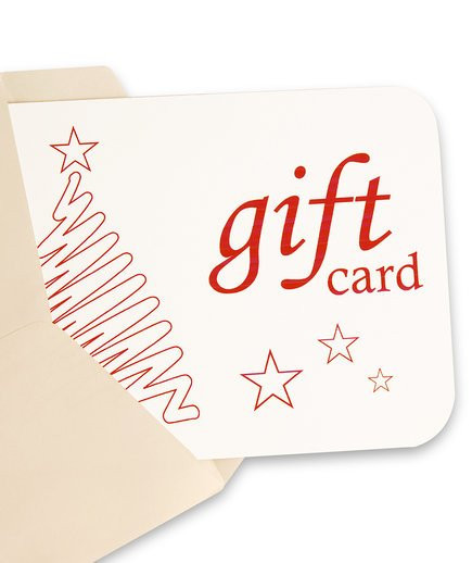 Best ideas about Gift Card Ideas For Couples . Save or Pin Download Gift Card Ideas For Couples Now.
