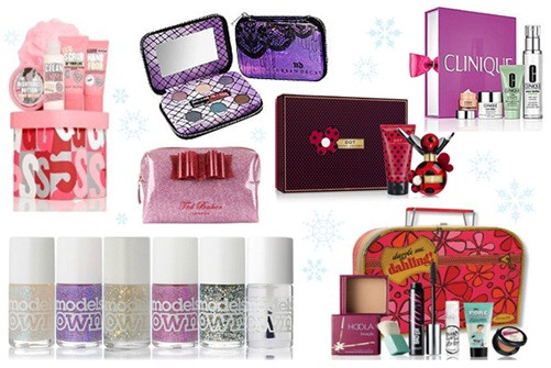 Gift Ideas Ex Girlfriend  Christmas Gift Ideas For Girlfriend And This Gift Ideas