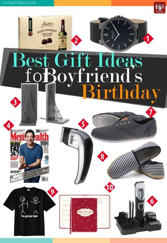 Gift Ideas Ex Girlfriend  Getting back with ex girlfriend success stories