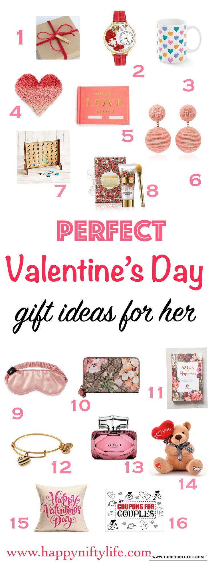 Gift Ideas Ex Girlfriend  Best 25 Wife t ideas ideas on Pinterest