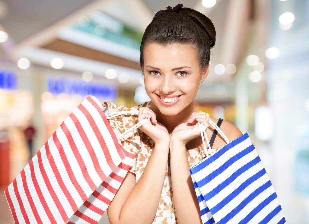 Gift Ideas Ex Girlfriend  Tips To Choose The Best Gift For Your Girlfriend