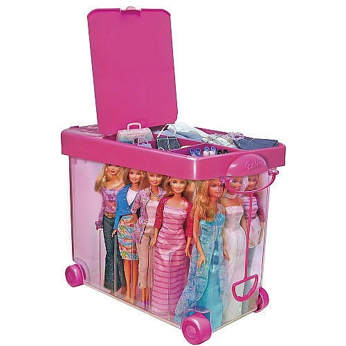 Best ideas about Gift Ideas For 4 Year Old Girls . Save or Pin Christmas Gift Ideas For 3 Yr Old Girl Now.
