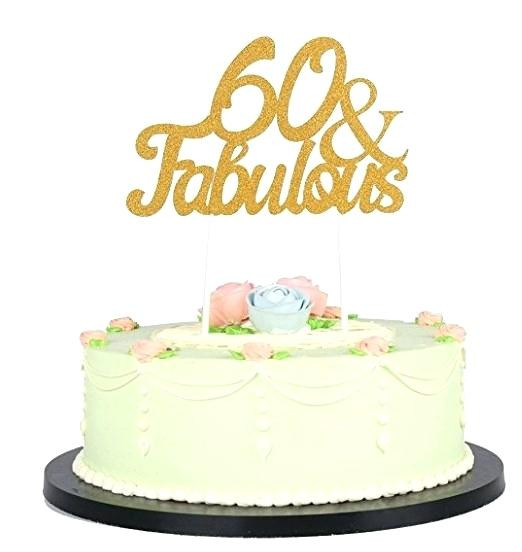 Best ideas about Gift Ideas For 65 Year Old Man . Save or Pin Birthday Gift For 65 Year Old Woman Gifts Her Best Now.