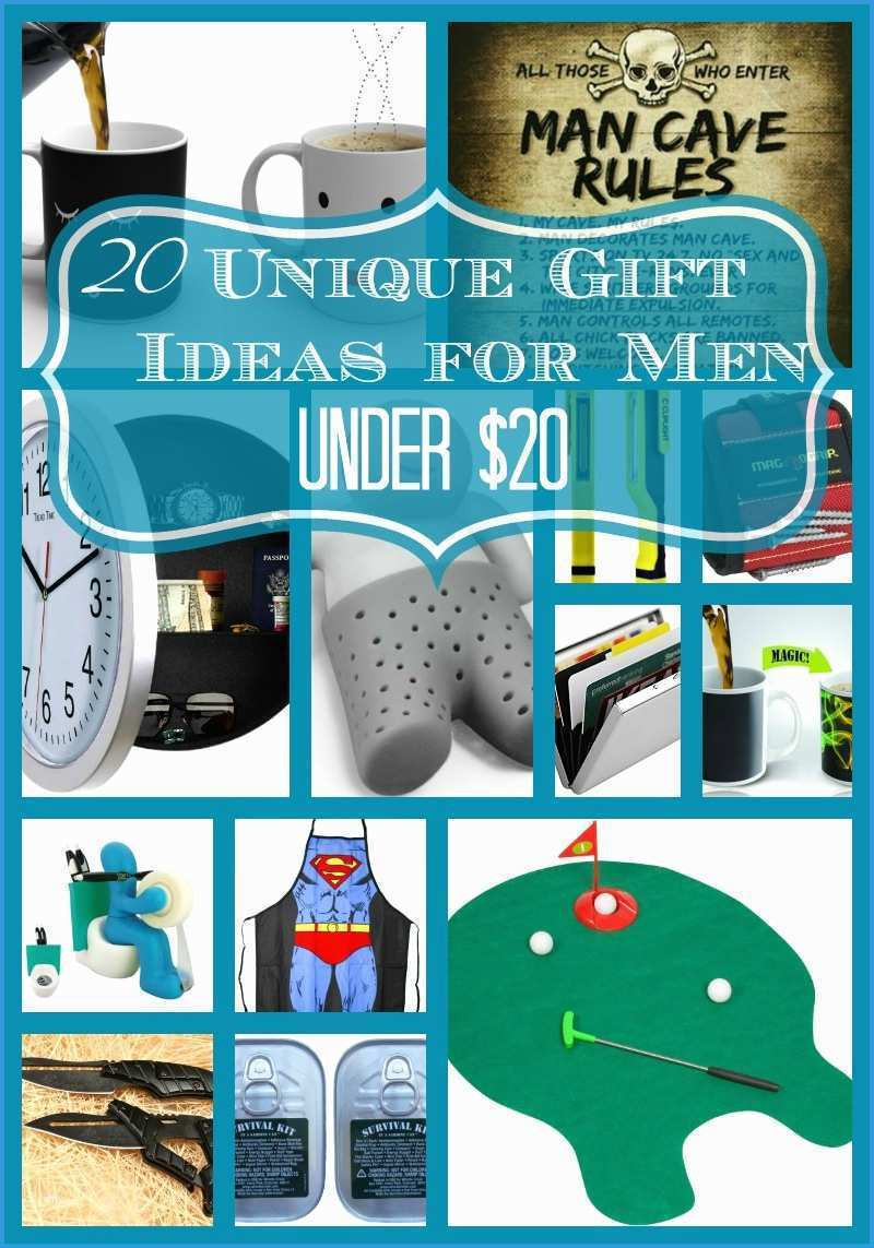 Best ideas about Gift Ideas For 65 Year Old Man . Save or Pin Christmas Gifts for 20 Year Old Guys Fresh Xmas Gift Ideas Now.