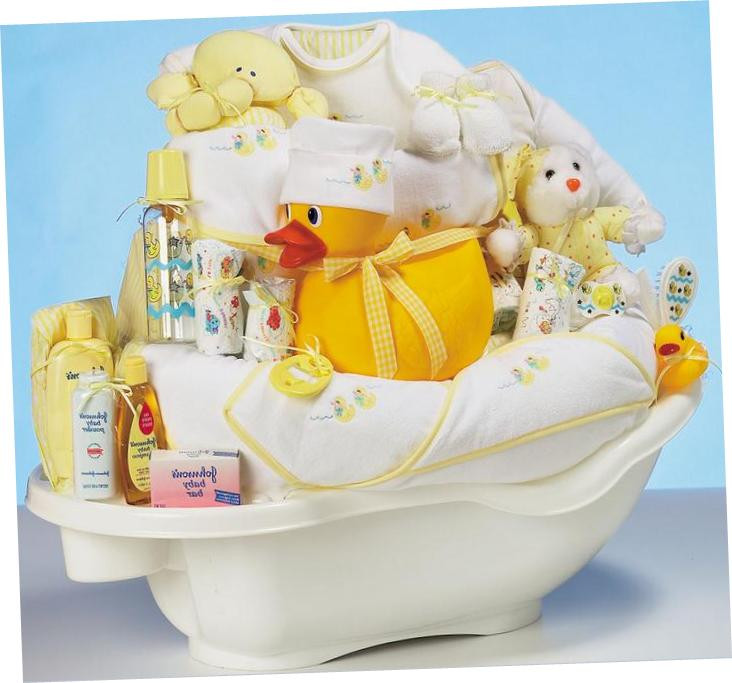 Gift Ideas For A Baby Shower  Baby Boy Roshaan Asking For His Gift XciteFun