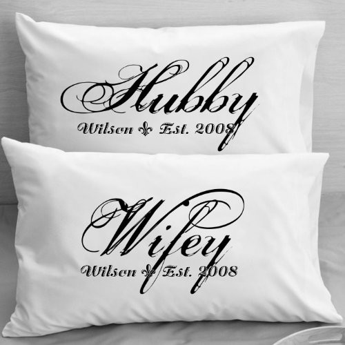 Best ideas about Gift Ideas For A Couple . Save or Pin Wedding Anniversary Gifts Wedding Anniversary Gifts For Now.