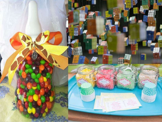 Best ideas about Gift Ideas For Baby Shower Games . Save or Pin Baby shower ideas baby shower games themes cakes and ts Now.