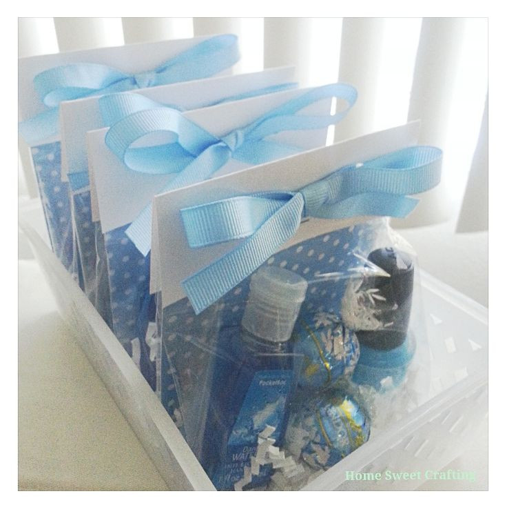 Best ideas about Gift Ideas For Baby Shower Games . Save or Pin Best 25 Shower prizes ideas on Pinterest Now.