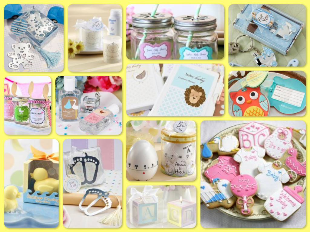 Best ideas about Gift Ideas For Baby Shower Games . Save or Pin Baby Shower Game Gifts Now.