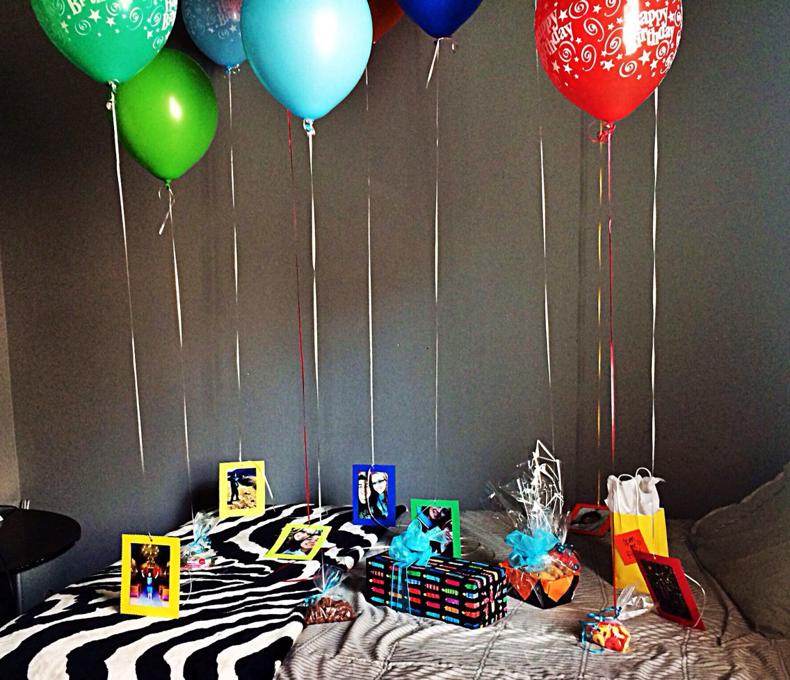 Gift Ideas For Boyfriend Birthday  22Nd Birthday Gift Ideas For Boyfriend