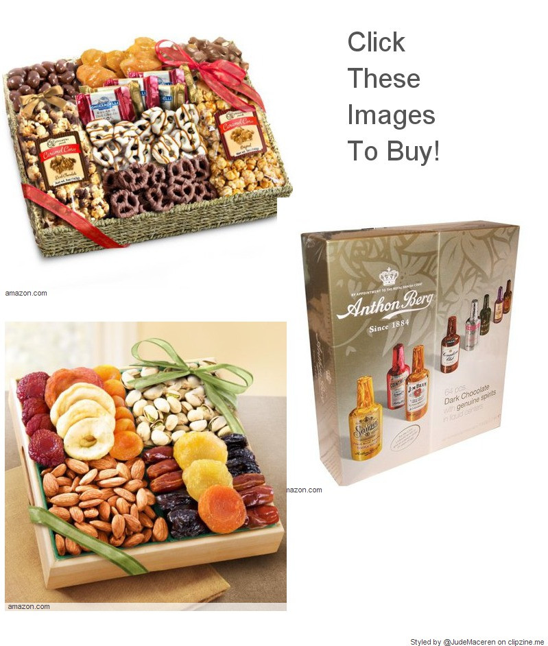 Gift Ideas For Boyfriends Family  Gift Ideas for Boyfriend Gift Ideas For Boyfriends Family