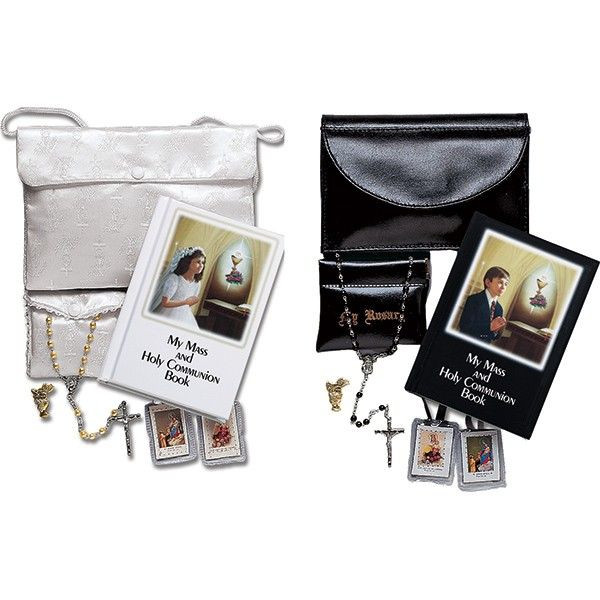 Gift Ideas For Boys 1St Communion  1000 images about First munion Gift Ideas for Boys on