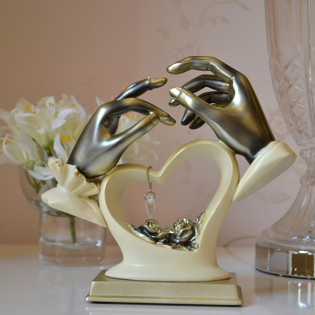 Best ideas about Gift Ideas For Couple . Save or Pin Wedding Gift For Couple Gift Ftempo Now.