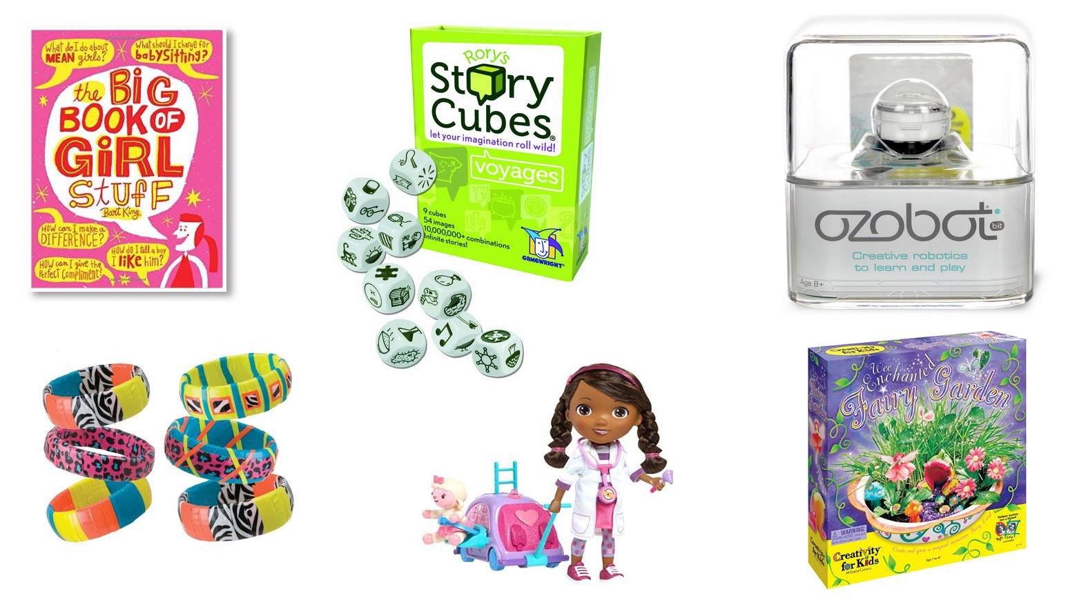 Gift Ideas For Girls Age 12  Top 10 Best Unique Gifts for Girls