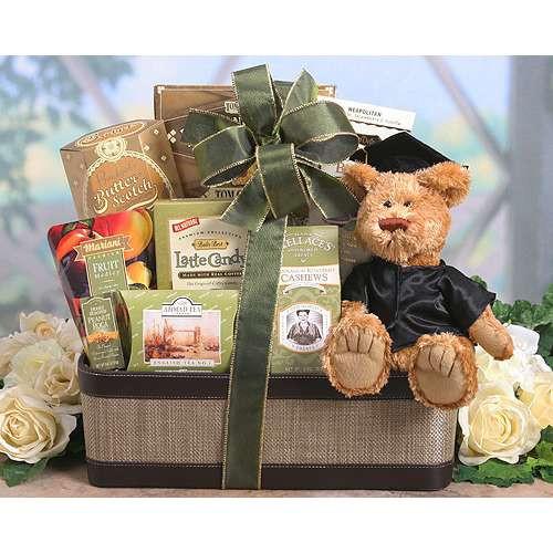 Gift Ideas For High School Graduation  High School Graduation Gift Ideas College Graduation Gift