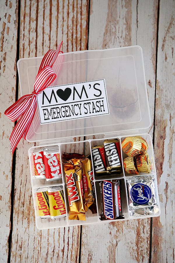 Gift Ideas For Mother To Be  Fabulous Mother s Day Gift Ideas DIY Gifts and Great