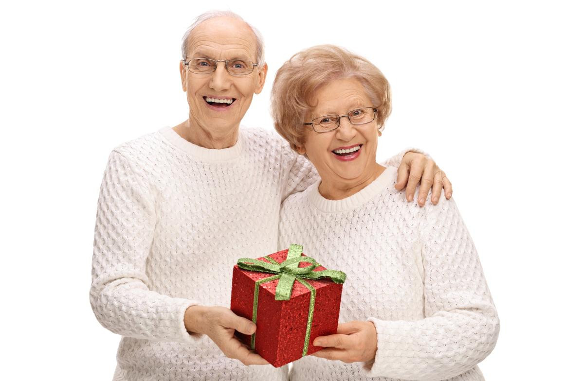 Best ideas about Gift Ideas For Older Couples . Save or Pin 15 Amazingly Thoughtful Wedding Gift Ideas for Older Couples Now.