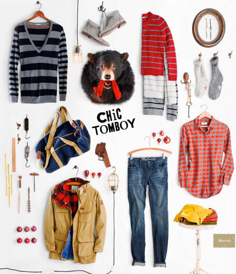 Best ideas about Gift Ideas For Tomboy Girlfriend . Save or Pin unruly things Now.