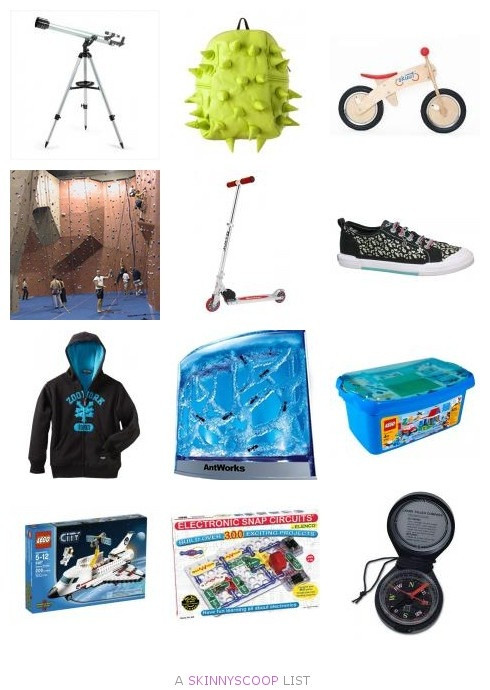 Best ideas about Gift Ideas For Tomboys . Save or Pin Gift Ideas for Tomboys ts idea Now.