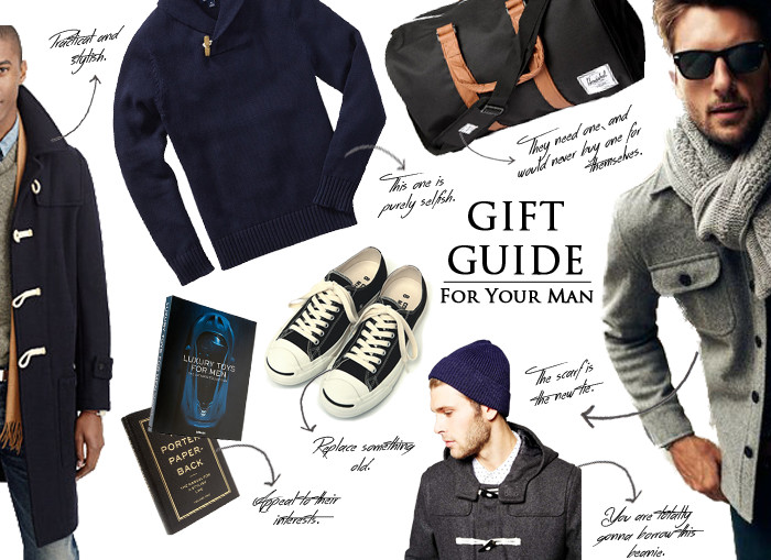 Best ideas about Gift Ideas For Tomboys . Save or Pin Download Gift Ideas For 18 Year Old Male Now.