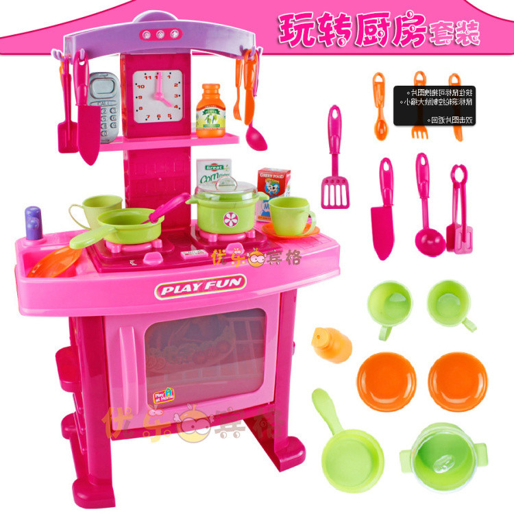 Gift Ideas For Two Year Old Baby Girl  Download Gift Ideas For 2 Year Old Baby Girl