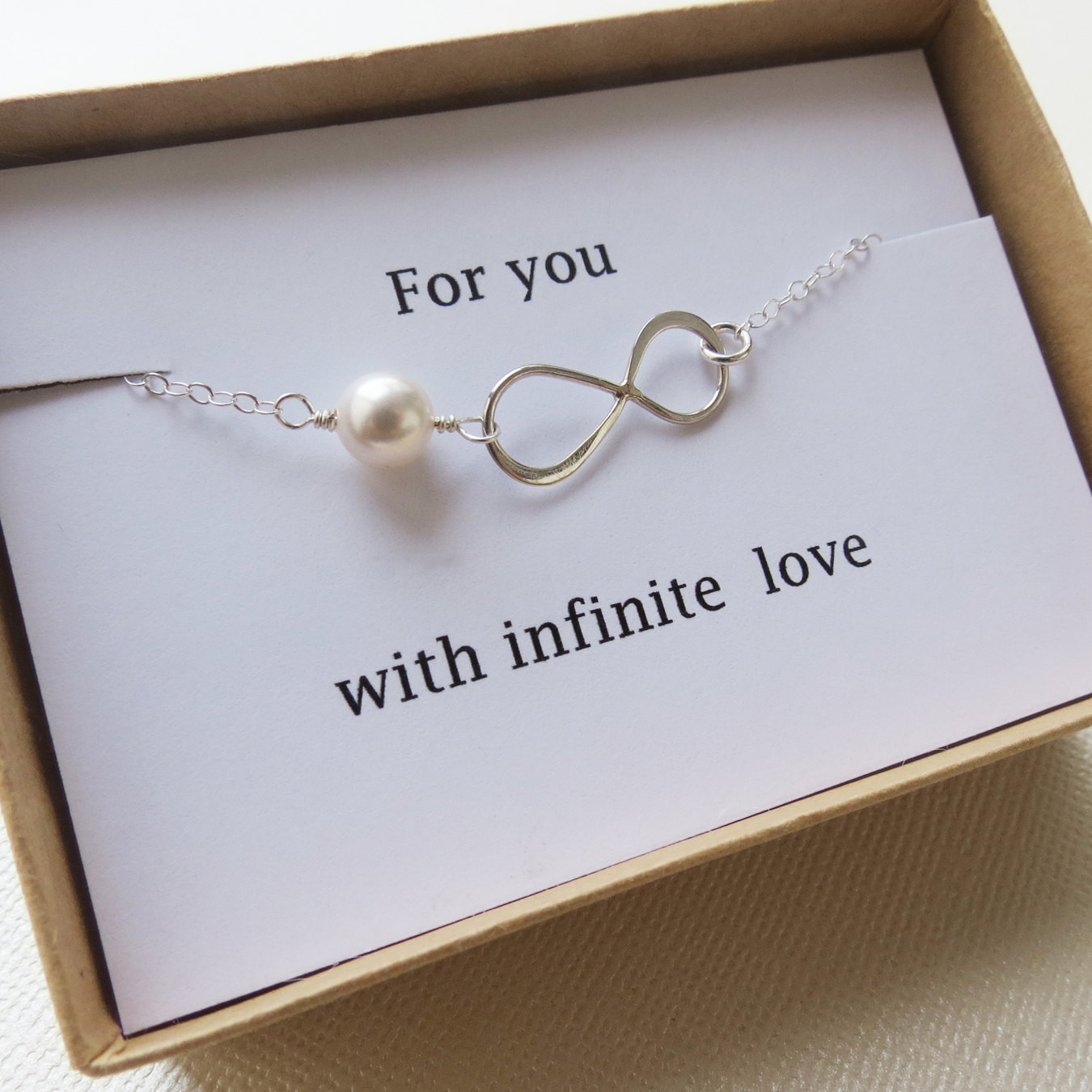 Best ideas about Gift Ideas For Your Girlfriend . Save or Pin Top 10 Gifts Your Girlfriend Actually Wants Now.