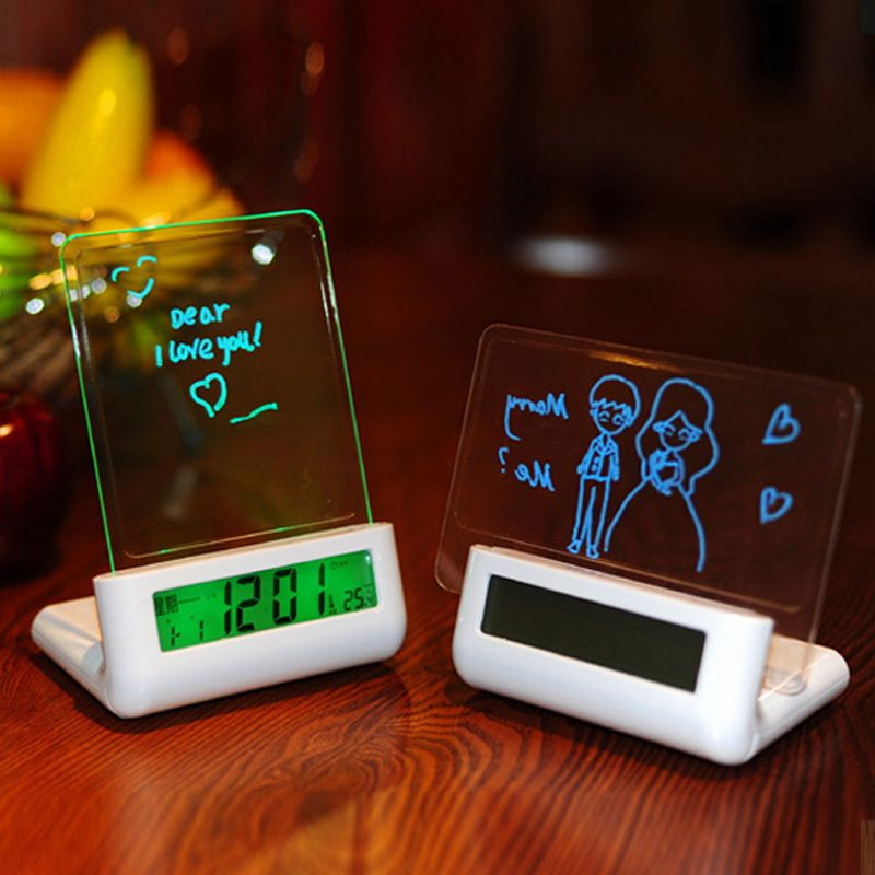 Best ideas about Gift Ideas For Your Girlfriend . Save or Pin Christmas t ideas to send boys and girls girlfriends Now.