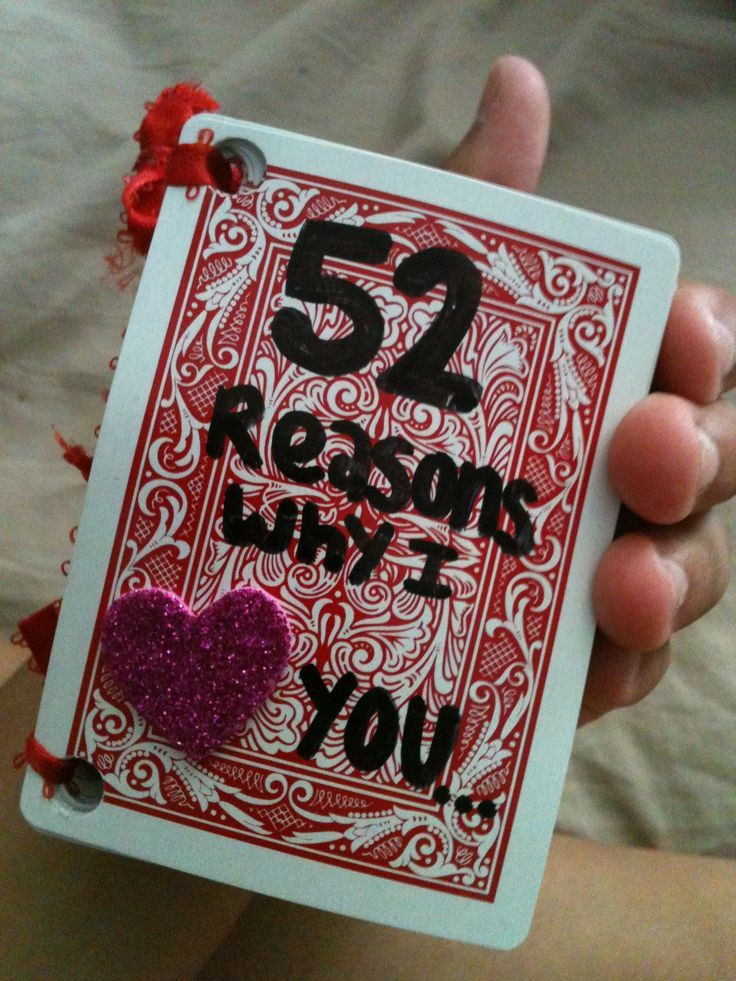 Gift Ideas Girlfriend  20 Valentines Day Ideas For Girlfriend