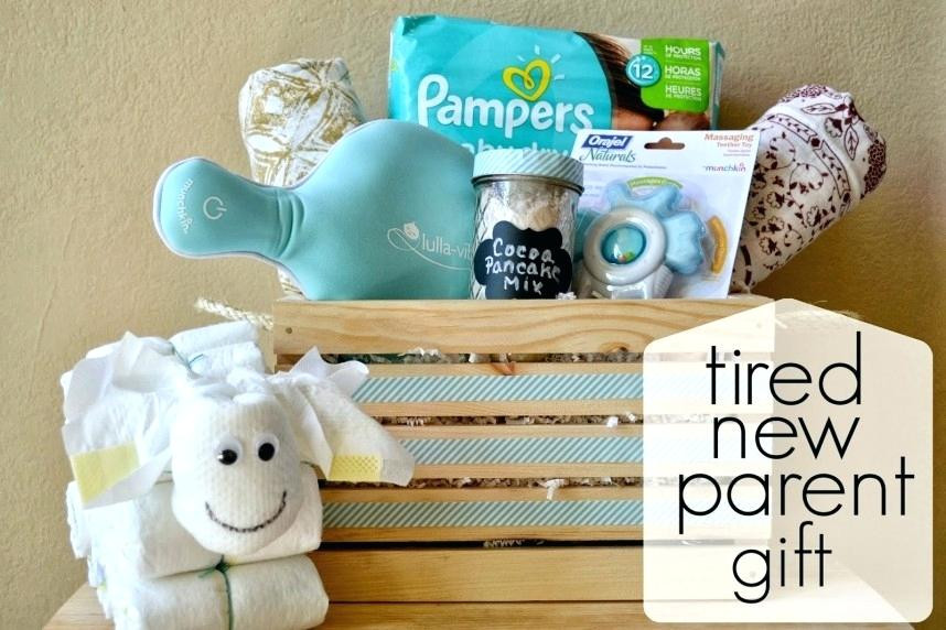Gift Wrapping Ideas For Baby Boy  baby shower ideas pinterest – paradiceuk