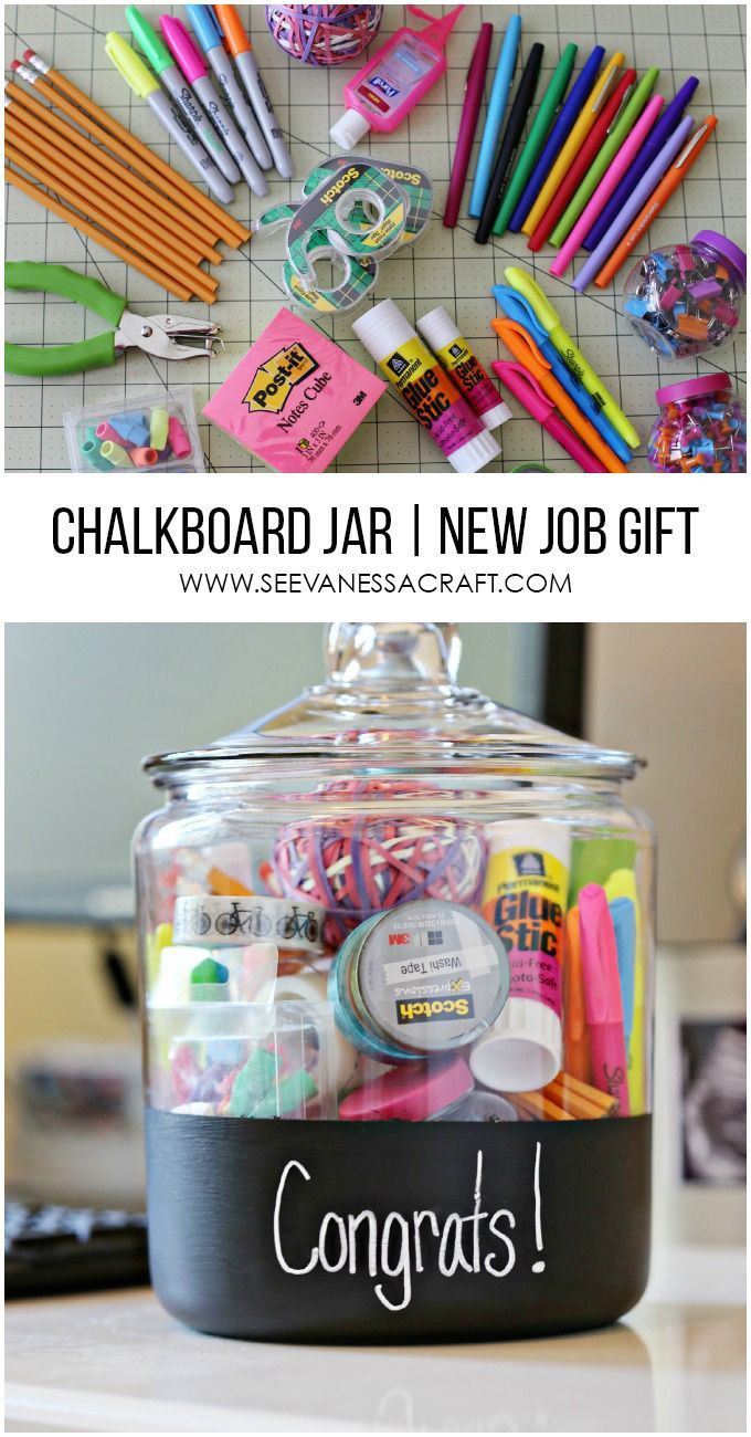 Best ideas about Girlfriend Gift Ideas Pinterest . Save or Pin High School Graduation Gift Ideas For Girlfriend 1000 Now.